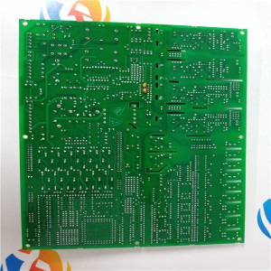 GE DS200DCFBG1BNC MICROPROCESSOR New AUTOMATION Controller MODULE DCS PLC Module