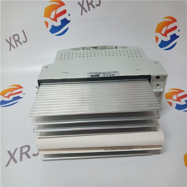 KUKA KSD1-16 MICROPROCESSOR New AUTOMATION Controller MODULE DCS PLC Module Featured Image