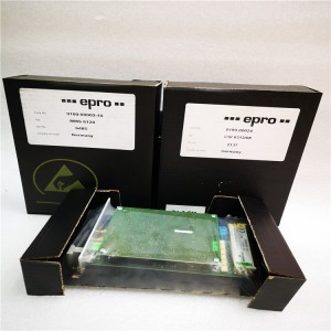 DSDI451 In stock brand new original PLC Module Price