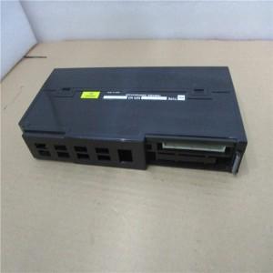 Plc Control Systems TOSHIBA-SN321