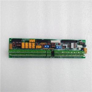 Plc System Automation Control System F31X305NTBANG1 531X305NTBANG1