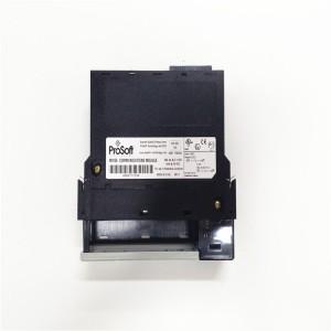 MVI56-MCM Plc Slc 16 Point Digital Input Module