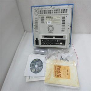 Plc Control Systems PLC Module ADVANTECH–PPC-105T