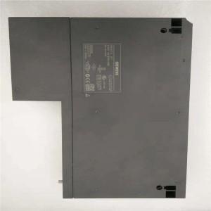 TC-CCR013 In stock brand new original PLC Module Price