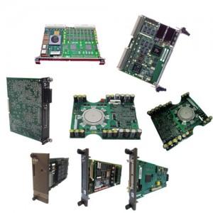 5X00357G04 In stock brand new original PLC Module Price