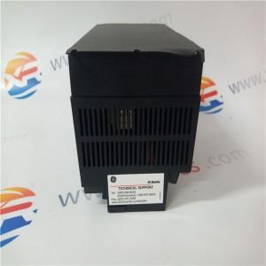 GE PQM-T20-C-A MICROPROCESSOR New AUTOMATION Controller MODULE DCS PLC Module