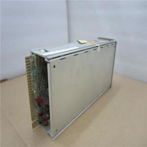 Plc Auto Systems TEKTRONIX-5A48