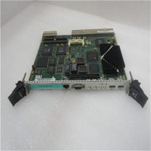 Plc Digital Input MOTOROLA MCP750 2800