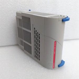 5X00528G05 In stock brand new original PLC Module Price