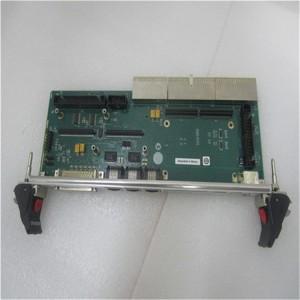 Plc Digital Input motorola cpci-6020tm 1300
