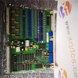 20-750-ENC-1 In stock brand new original PLC Module Price