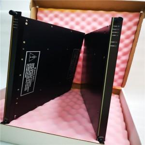 9760-210 In stock brand new original PLC Module Price