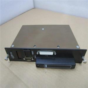 Plc Auto Systems B&R  ECCP70-01