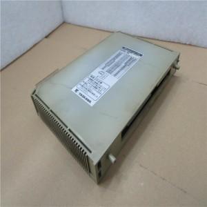 Plc Control Systems YASKAWA-JAMSC-B1071