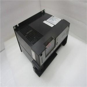 Plc Digital Input RELIANCE 45C220B