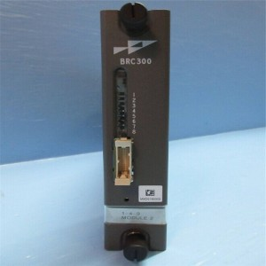07 BR 61 R1 In stock brand new original PLC Module Price
