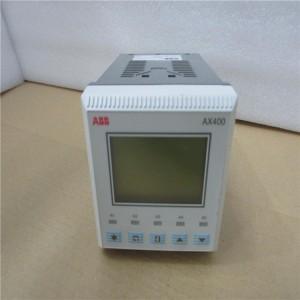 Plc Control Systems ABB-AX41150001