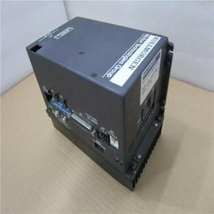 In Stock whole sales PLC System Modules KOLLMORGEN-BJRL-20012-110001