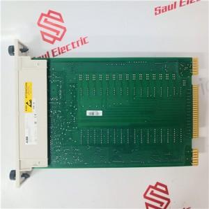 GE IS200BICLH1BBA IS200BPIBG1AEB AUTOMATION Controller MODULE DCS PLC Module
