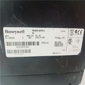 Honeywell TK-PRR021 MICROPROCESSOR New AUTOMATION Controller MODULE DCS PLC Module