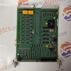 Fanuc 44D222925-G02 New AUTOMATION Controller MODULE DCS PLC Module