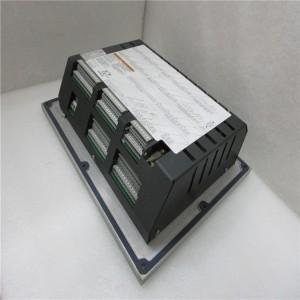Plc Control Systems PLC Module BOSCH–LT303 0608750084