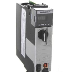 1755-PB720 In stock brand new original PLC Module Price
