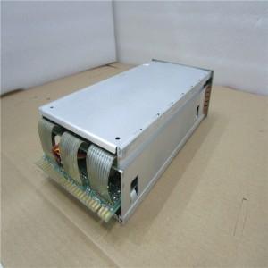 Plc Control Systems TEKTRONIX-5b42
