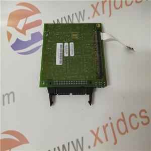 GE A50L-2001-0232  AUTOMATION Controller MODULE DCS PLC Module