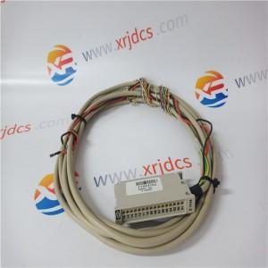 HIMA Z7116 New AUTOMATION Controller MODULE DCS PLC Module