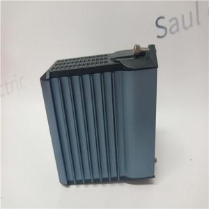 Emerson 5X00063G01  New AUTOMATION Controller MODULE DCS PLC Module