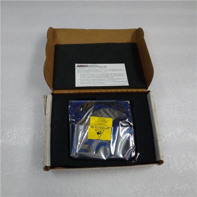 PLC modules AB 1241 Featured Image