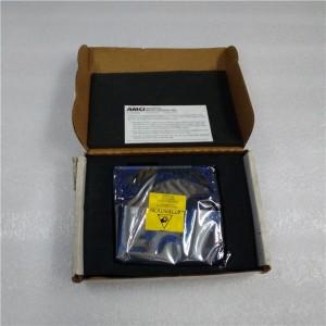 PLC Powers 0Z0-026319D 1241