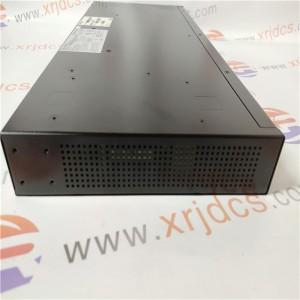 WOODWARD 5501-467 New AUTOMATION Controller MODULE DCS PLC Module