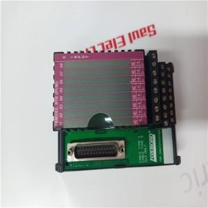 149992-01 BENTLY AUTOMATION Controller MODULE DCS PLC Module
