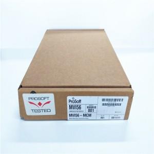 [Copy] MTL5541 Spare Part Simodrive