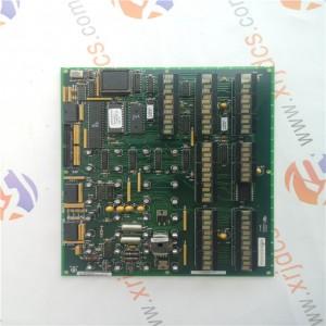 Siemens 6SE6420-2UD23 New AUTOMATION Controller MODULE DCS PLC Module
