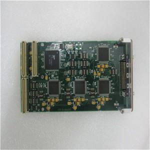 Plc Digital Input FORCE PMC422FP 600