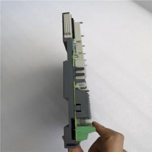 ICS Triplex T9300 I/O base unit