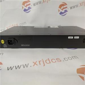 WOODWARD 9907-164 New AUTOMATION Controller MODULE DCS PLC Module