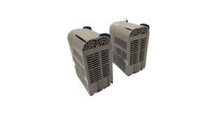 In Stock whole sales PLC Module Prices ABB 5SDD1060F0001