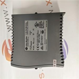 GE IC698ACC701  AUTOMATION Controller MODULE DCS PLC Module
