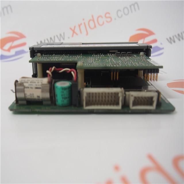 AB 1  1747-L532  AUTOMATION Controller MODULE DCS PLC Module Featured Image