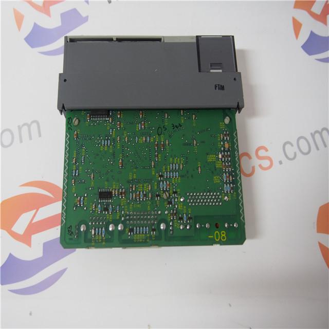 AB 1746-A7  AUTOMATION Controller MODULE DCS PLC Module Featured Image