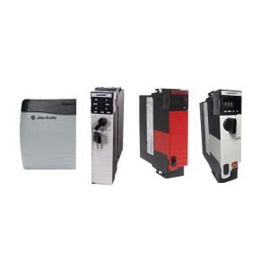 In Stock whole sales PLC Module Prices MECS CS-1000