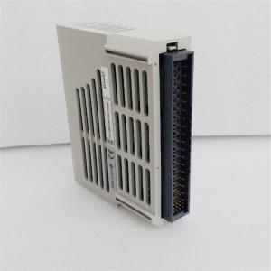 KJ4002X1-BF2 12P3866X012 In stock brand new original PLC Module Price