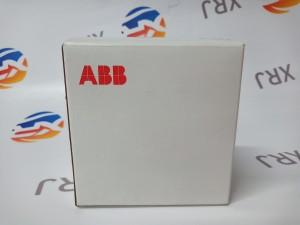 Factory price Low price of  ABB SNAT609TAI