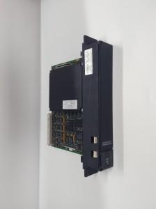 1734-RTB In stock brand new original PLC Module Price