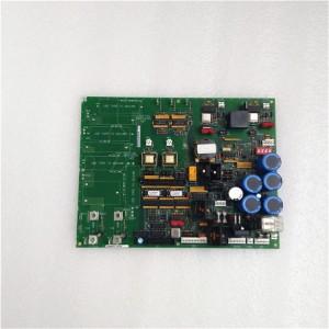 PLC Module GE IC693BEM320