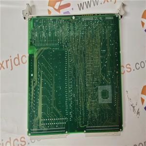 AB 1 2711-B6C1  AUTOMATION Controller MODULE DCS PLC Module